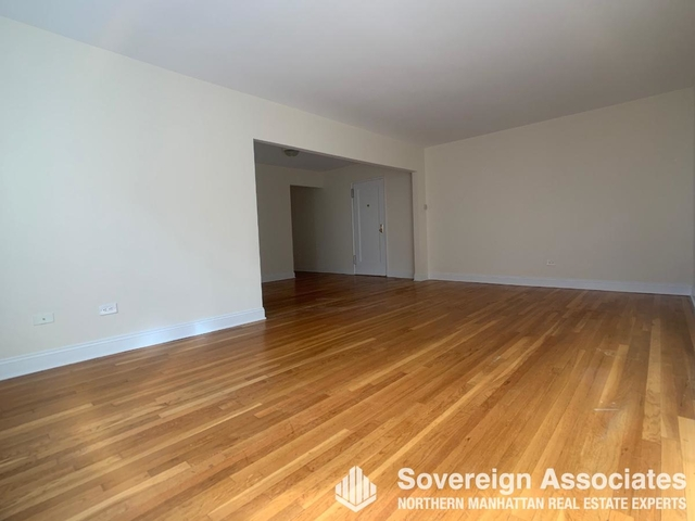 2 Bedrooms, Central Riverdale Rental in NYC for $2,300 - Photo 2