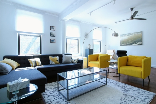 3 Bedrooms, Boerum Hill Rental in NYC for $7,950 - Photo 1