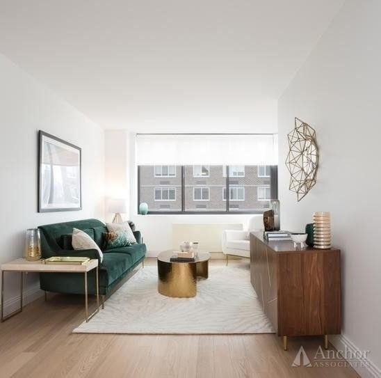 Studio, Yorkville Rental in NYC for $3,185 - Photo 1
