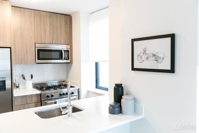 Studio, Yorkville Rental in NYC for $3,185 - Photo 2