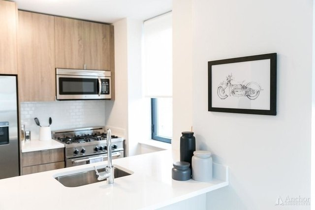 Studio, Yorkville Rental in NYC for $2,908 - Photo 2
