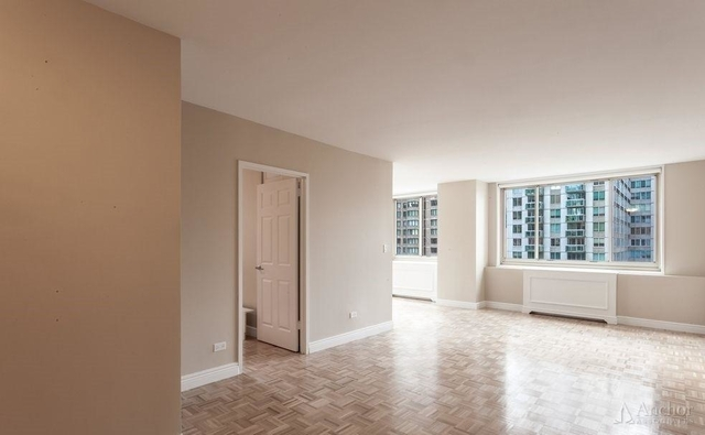 2 Bedrooms, Lincoln Square Rental in NYC for $6,180 - Photo 1