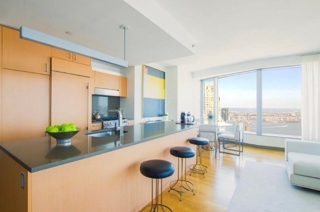 2 Bedrooms, Financial District Rental in NYC for $8,723 - Photo 1