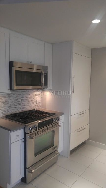 3 Bedrooms, Upper West Side Rental in NYC for $6,495 - Photo 2