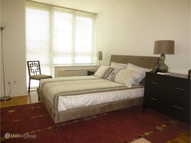 1 Bedroom, East Harlem Rental in NYC for $4,150 - Photo 1