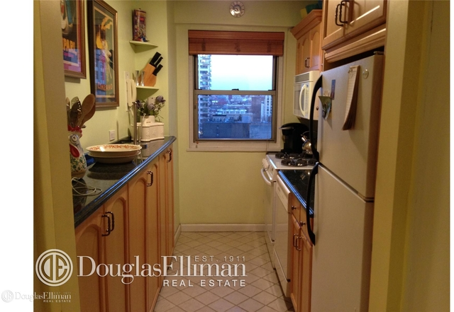 1 Bedroom, Downtown Brooklyn Rental in NYC for $2,475 - Photo 1