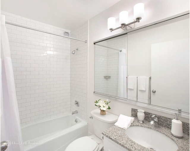 1 Bedroom, Battery Park City Rental in NYC for $4,520 - Photo 1