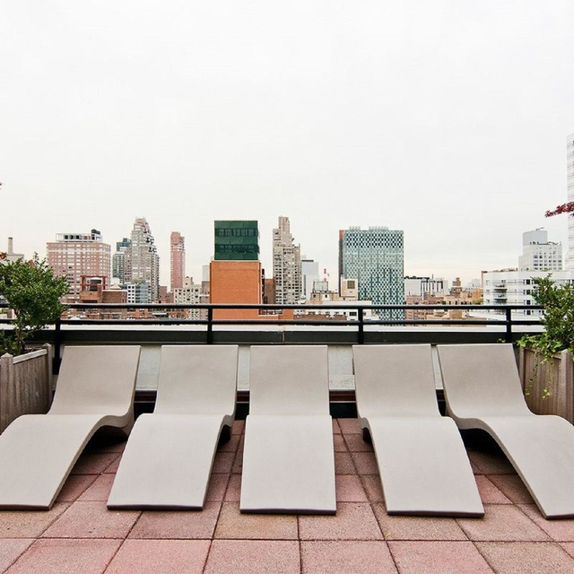 Studio, Upper East Side Rental in NYC for $4,195 - Photo 2