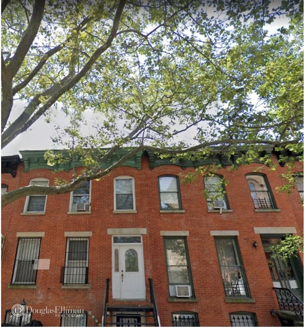 1 Bedroom, Carroll Gardens Rental in NYC for $4,000 - Photo 2
