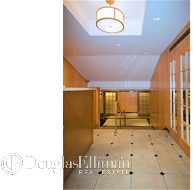 Studio, Upper East Side Rental in NYC for $2,650 - Photo 2