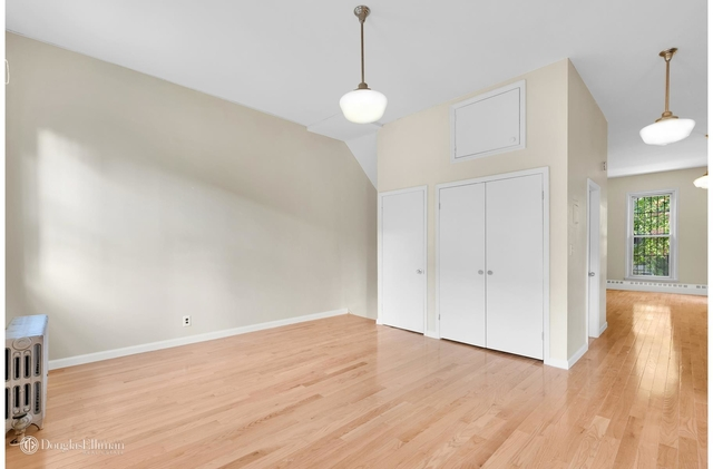 2 Bedrooms, Boerum Hill Rental in NYC for $6,400 - Photo 1