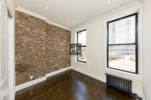 2 Bedrooms, Boerum Hill Rental in NYC for $4,200 - Photo 2