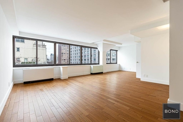 1 Bedroom, Upper East Side Rental in NYC for $5,454 - Photo 1