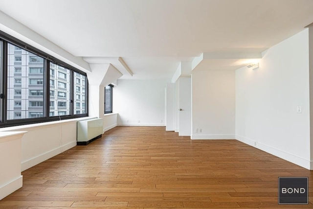 1 Bedroom, Upper East Side Rental in NYC for $5,454 - Photo 2