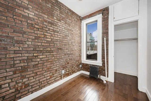 2 Bedrooms, Bowery Rental in NYC for $3,350 - Photo 2