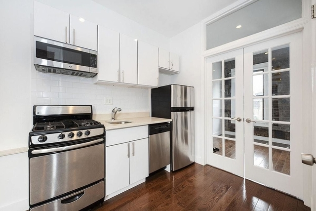 2 Bedrooms, Bowery Rental in NYC for $3,495 - Photo 1
