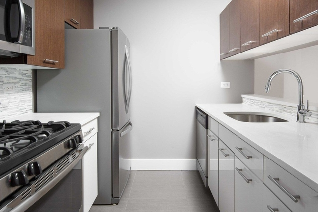 Studio, East Harlem Rental in NYC for $2,908 - Photo 2