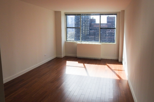 1 Bedroom, Lincoln Square Rental in NYC for $2,996 - Photo 2