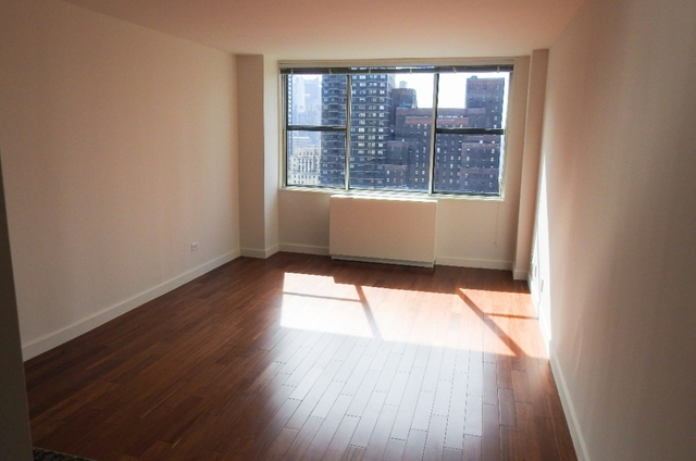 1 Bedroom, Lincoln Square Rental in NYC for $3,497 - Photo 1