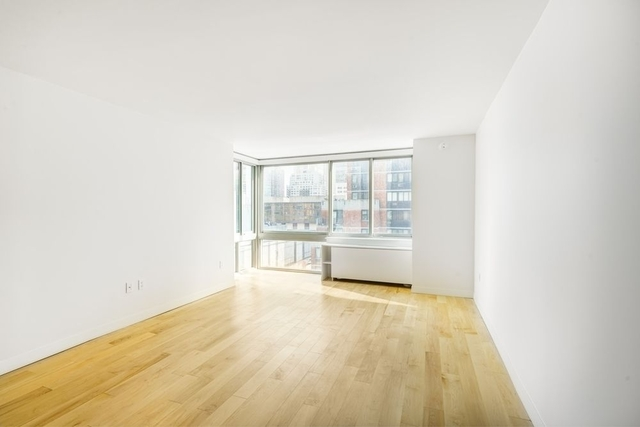 1 Bedroom, Lincoln Square Rental in NYC for $3,745 - Photo 1