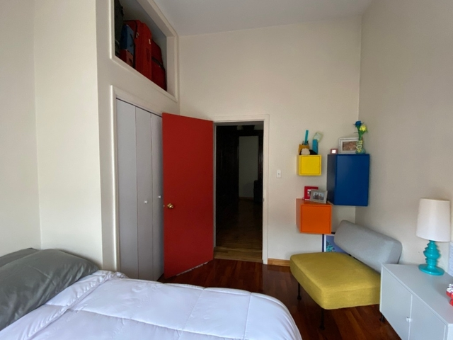 1 Bedroom, Bedford-Stuyvesant Rental in NYC for $2,500 - Photo 2