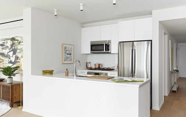 Studio, Murray Hill Rental in NYC for $2,859 - Photo 2