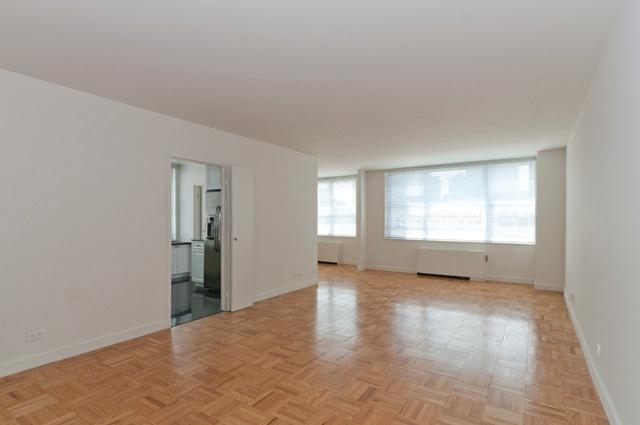 1 Bedroom, Sutton Place Rental in NYC for $4,762 - Photo 1