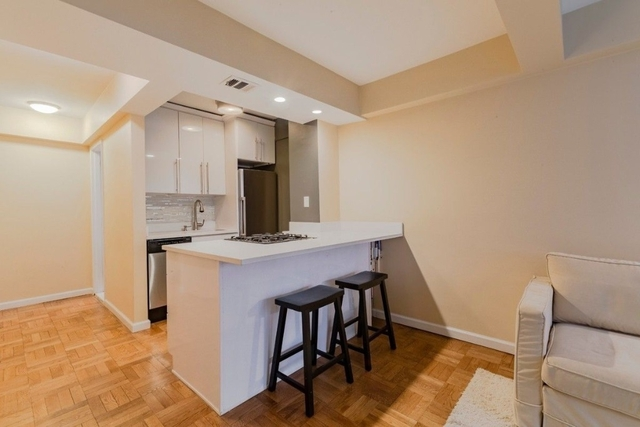 1 Bedroom, Upper East Side Rental in NYC for $2,850 - Photo 2
