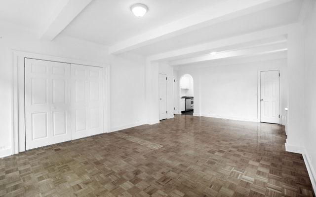 Studio, Turtle Bay Rental in NYC for $3,020 - Photo 1