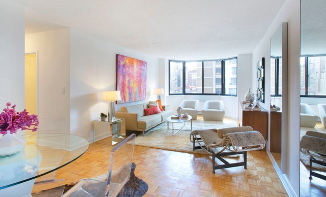 1 Bedroom, Upper West Side Rental in NYC for $3,103 - Photo 2