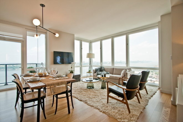 1 Bedroom, Hell's Kitchen Rental in NYC for $4,007 - Photo 1