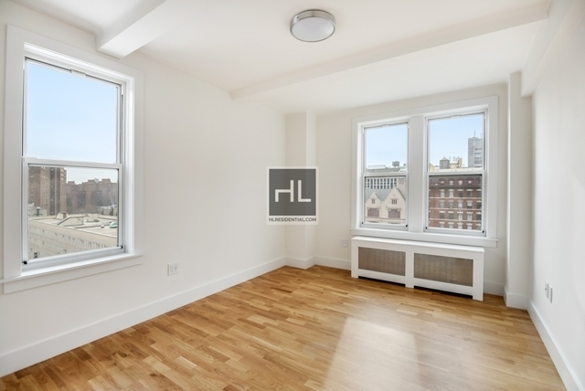 2 Bedrooms, Gramercy Park Rental in NYC for $7,995 - Photo 1