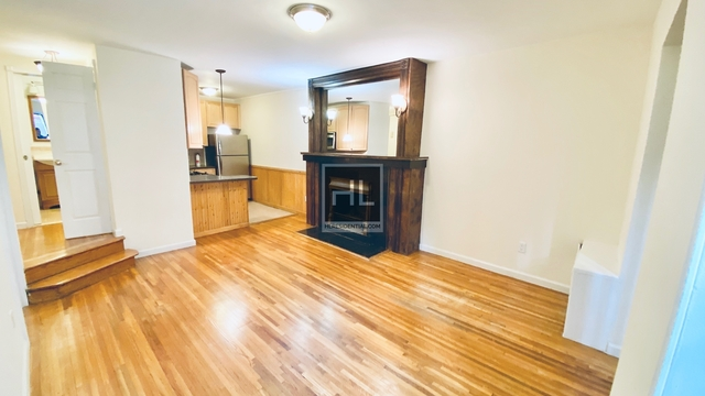 2 Bedrooms, Upper West Side Rental in NYC for $3,860 - Photo 2
