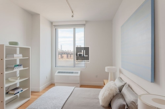 1 Bedroom, Williamsburg Rental in NYC for $4,167 - Photo 1