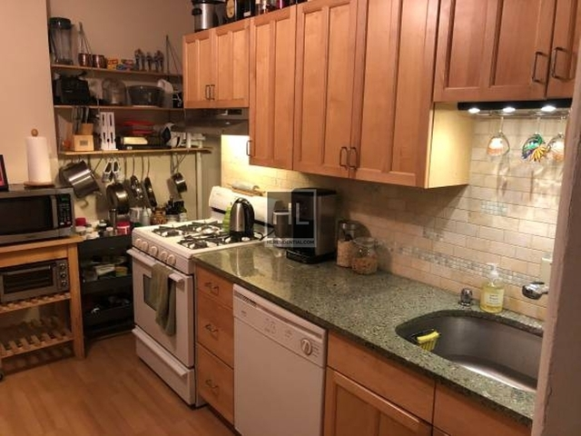 1 Bedroom, Central Slope Rental in NYC for $2,900 - Photo 2