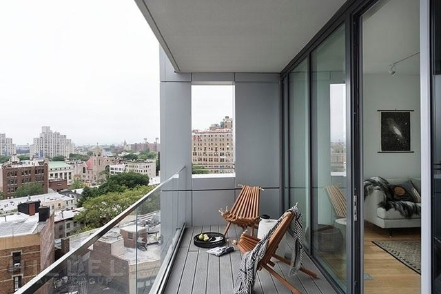 2 Bedrooms, Fort Greene Rental in NYC for $5,404 - Photo 1