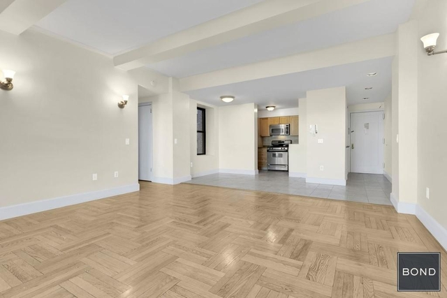 1 Bedroom, Upper West Side Rental in NYC for $4,550 - Photo 2