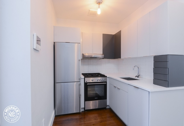 2 Bedrooms, Crown Heights Rental in NYC for $2,500 - Photo 2