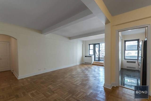 1 Bedroom, Midtown East Rental in NYC for $4,235 - Photo 1