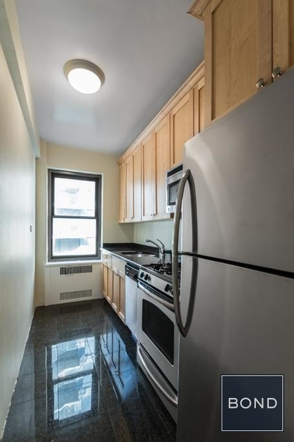 1 Bedroom, Midtown East Rental in NYC for $4,235 - Photo 2