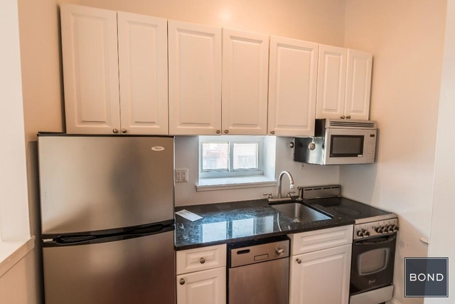 1 Bedroom, Gramercy Park Rental in NYC for $2,485 - Photo 2