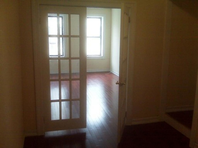 1 Bedroom, Fort George Rental in NYC for $1,925 - Photo 2