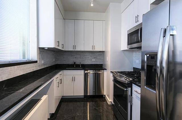 3 Bedrooms, Midtown East Rental in NYC for $5,500 - Photo 2