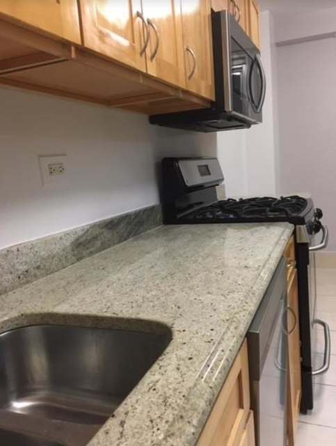 2 Bedrooms, Manhattan Valley Rental in NYC for $4,940 - Photo 1