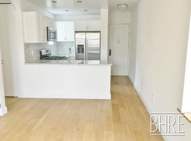 1 Bedroom, Brooklyn Heights Rental in NYC for $3,300 - Photo 1