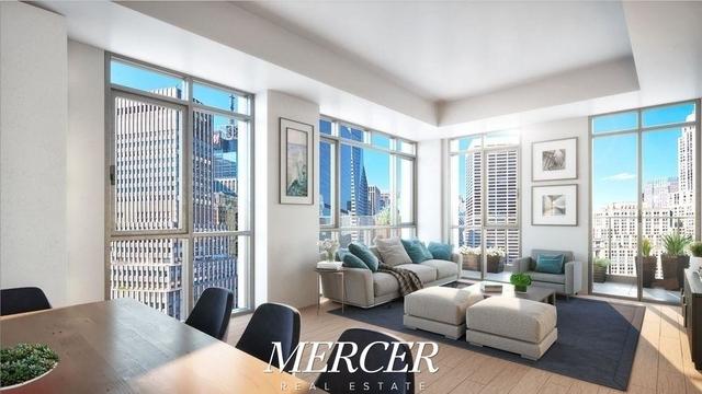 2 Bedrooms, Murray Hill Rental in NYC for $5,325 - Photo 1