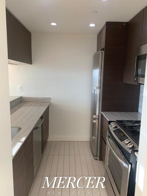 2 Bedrooms, Chelsea Rental in NYC for $6,250 - Photo 2