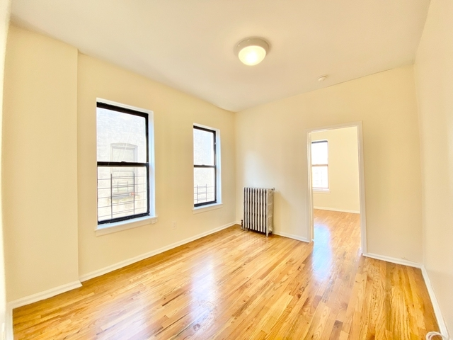 2 Bedrooms, Central Harlem Rental in NYC for $2,175 - Photo 2