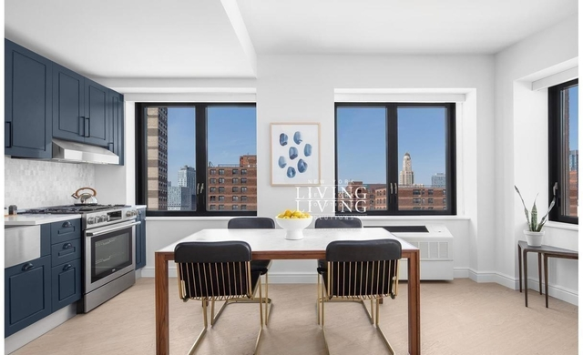 2 Bedrooms, Clinton Hill Rental in NYC for $5,325 - Photo 1