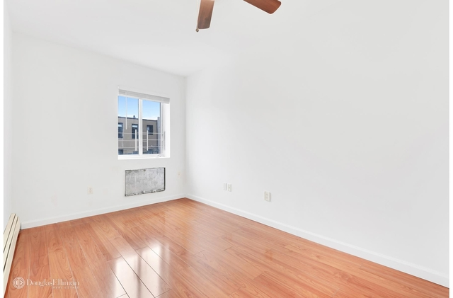 3 Bedrooms, Bushwick Rental in NYC for $2,650 - Photo 1